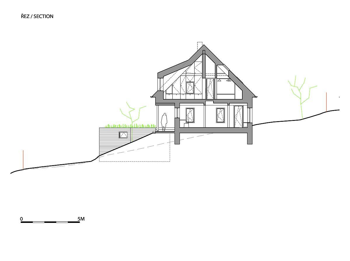 A1_W_WRK_ARC_HOUSE_SVATA_P_SECTION_01