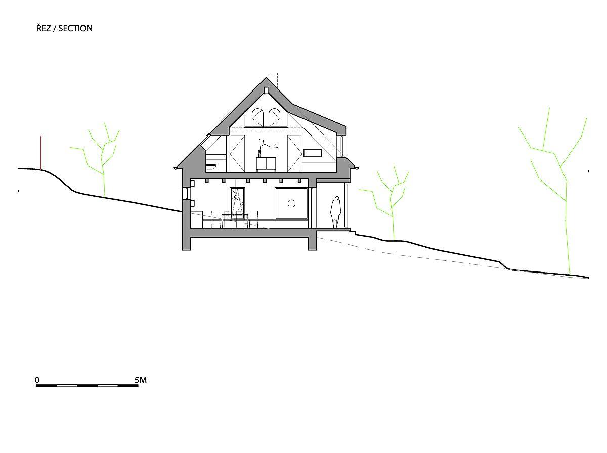 A1_W_WRK_ARC_HOUSE_SVATA_P_SECTION_02