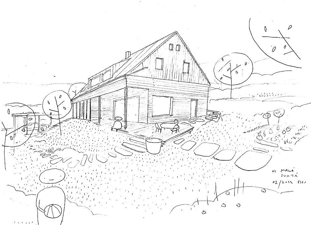 A1_W_WRK_ARC_HOUSE_SVATA_SKETCH_02