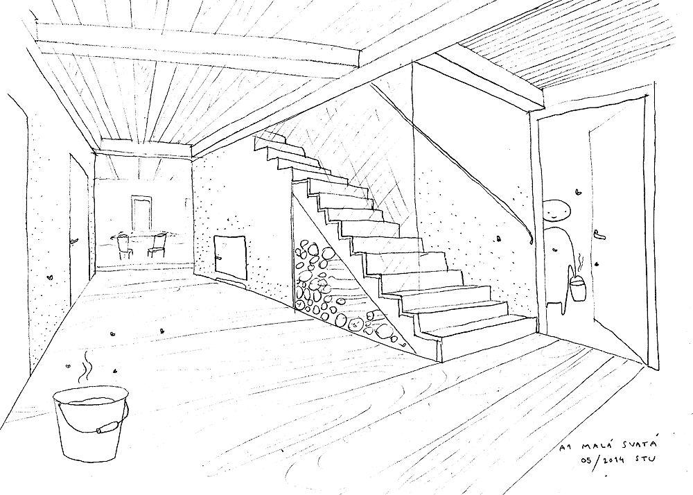 A1_W_WRK_ARC_HOUSE_SVATA_SKETCH_07