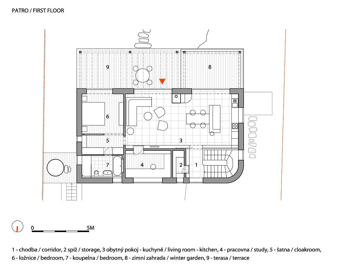 A1_W_WRK_ARC_HOUSE_VESTEC_GARDEN_P_FIRSTFLOOR