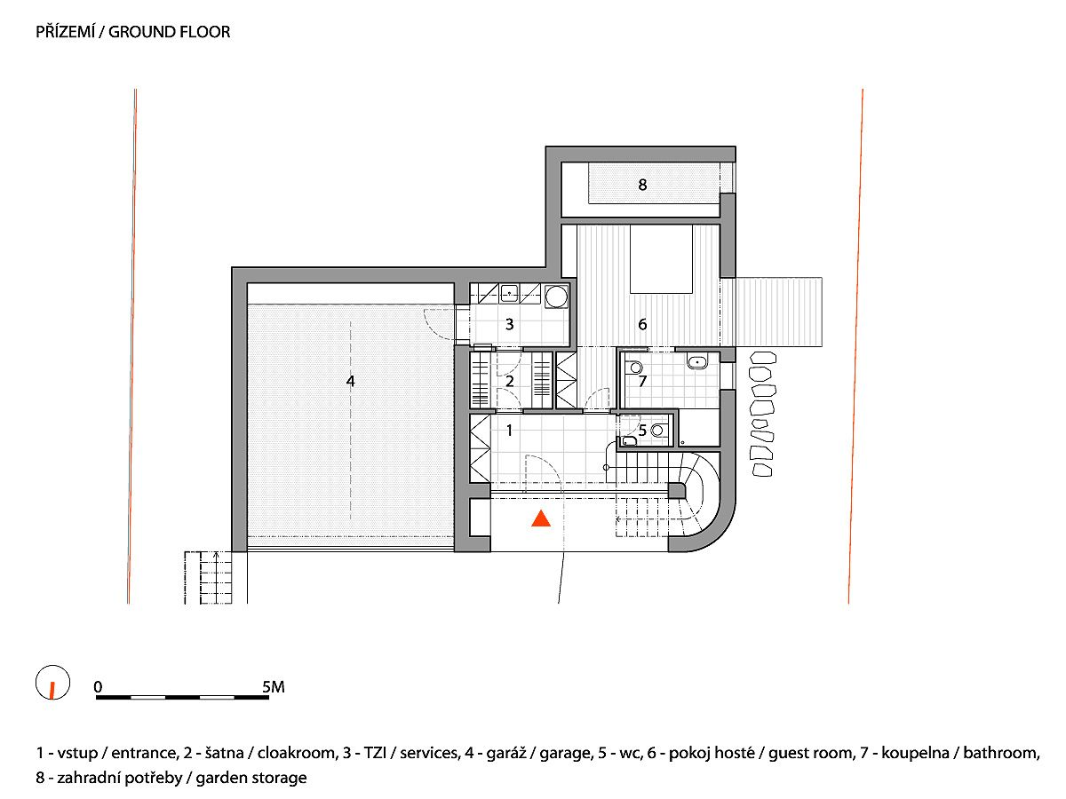 A1_W_WRK_ARC_HOUSE_VESTEC_GARDEN_P_GROUNDFLOOR