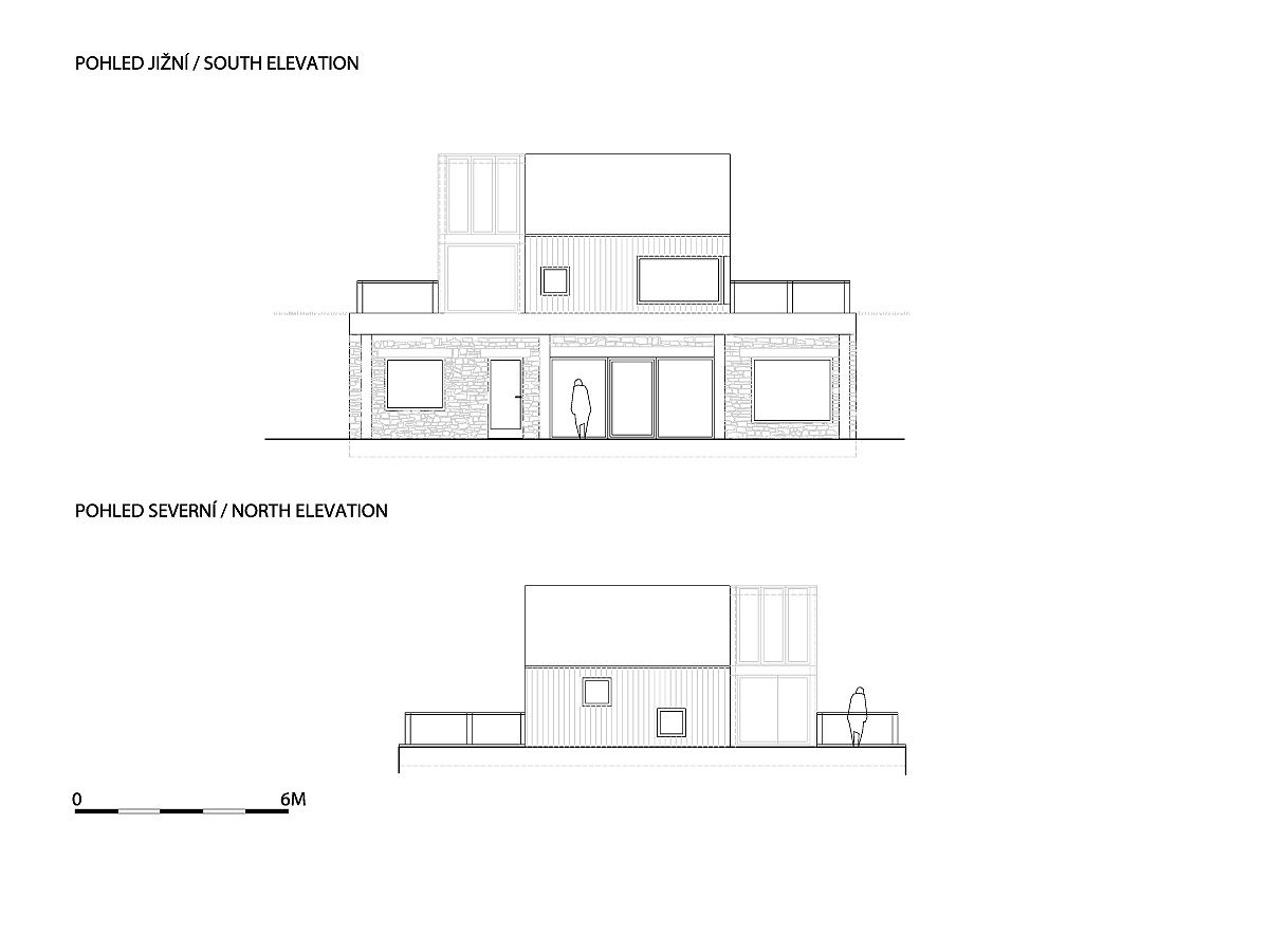A1_W_WRK_ARC_HOUSE_VILSNICE_P_ELEVATION_01