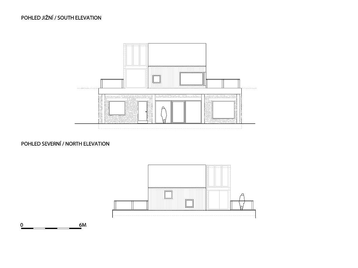 A1_W_WRK_ARC_HOUSE_VILSNICE_P_ELEVATION_01