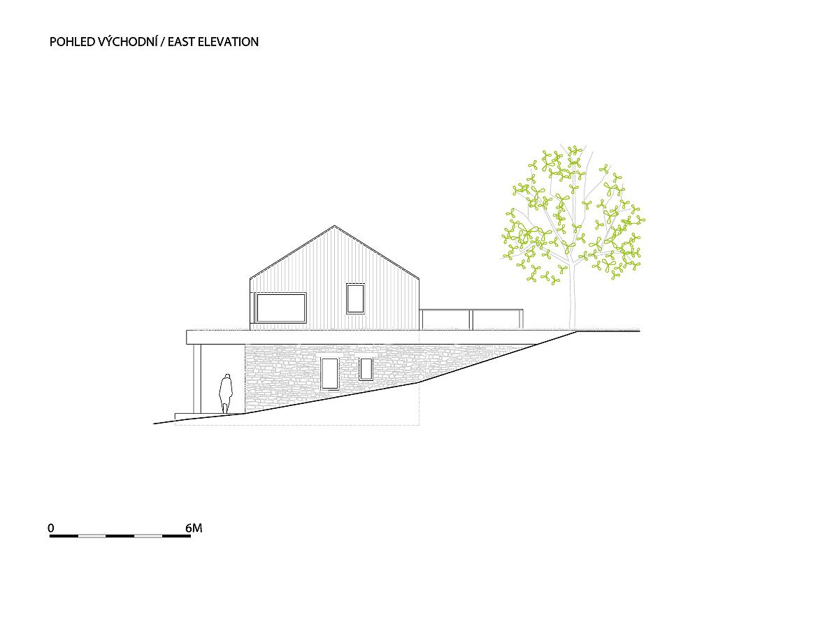 A1_W_WRK_ARC_HOUSE_VILSNICE_P_ELEVATION_02