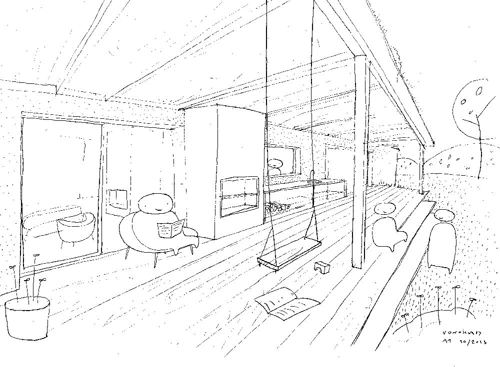A1_W_WRK_ARC_HOUSE_VONOKLASY_GARDEN_SKETCH_02