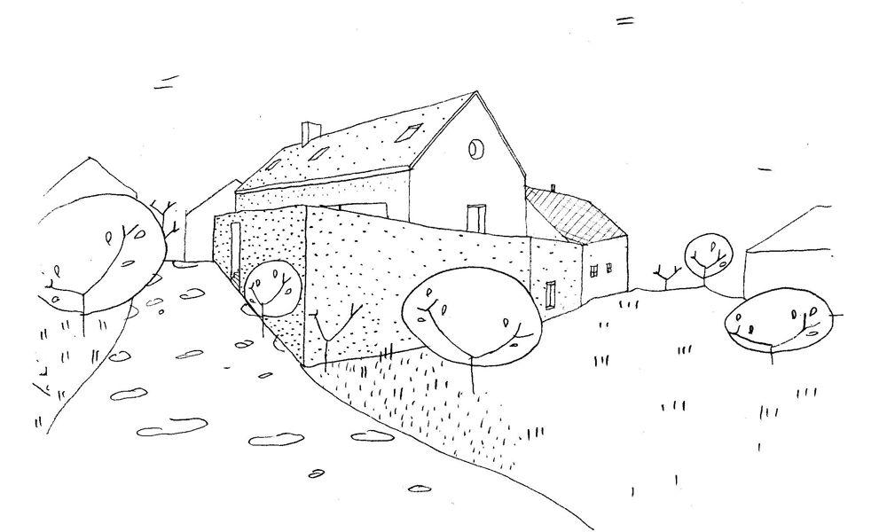 A1_W_WRK_ARC_HOUSE_ZABRDI_SKETCH_03