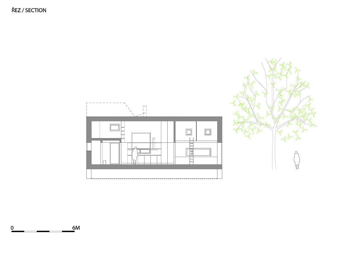 A1_W_WRK_ARC_HOUSE_ZLONIN_BROOK_P_SECTION