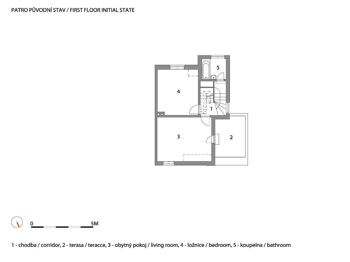 A1_W_WRK_ARC_REFURB_HOUSE_BYNOV_STOMA_P_1FLOOR_INITIAL
