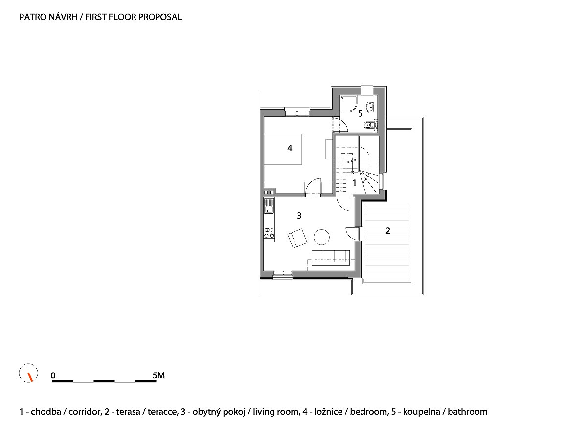 A1_W_WRK_ARC_REFURB_HOUSE_BYNOV_STOMA_P_1FLOOR_PROPOSAL
