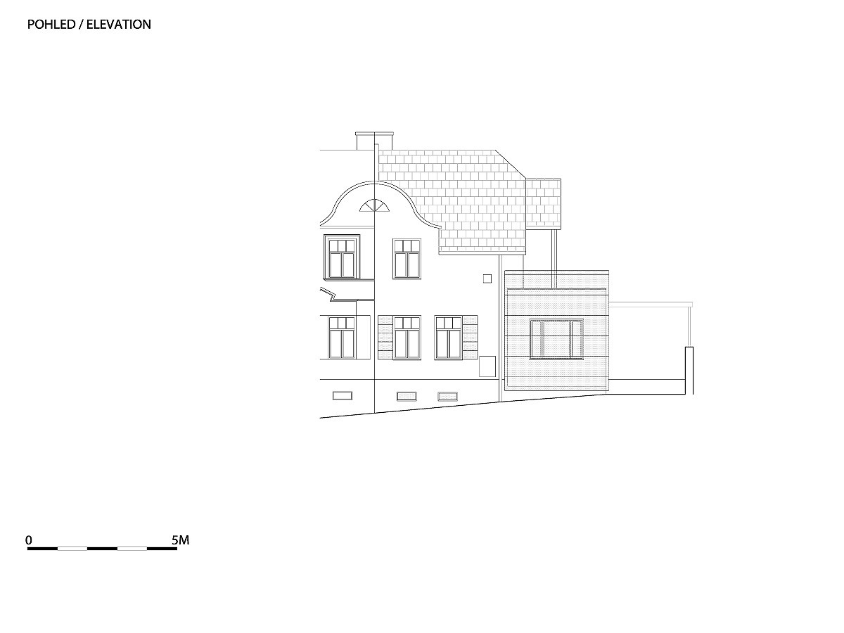 A1_W_WRK_ARC_REFURB_HOUSE_BYNOV_STOMA_P_ELEVATION