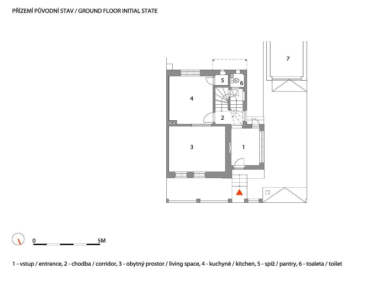 A1_W_WRK_ARC_REFURB_HOUSE_BYNOV_STOMA_P_GROUNDFLOOR_INITIAL