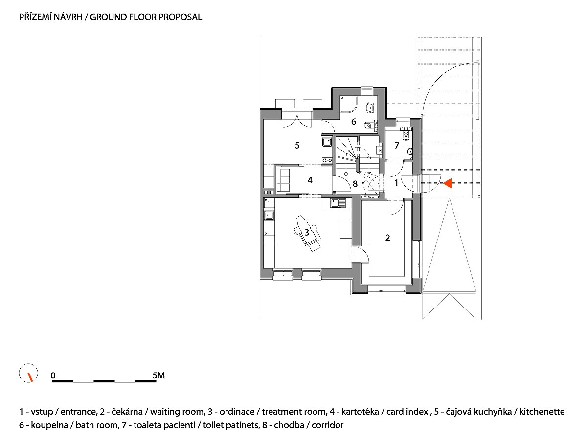 A1_W_WRK_ARC_REFURB_HOUSE_BYNOV_STOMA_P_GROUNDFLOOR_PROPOSAL