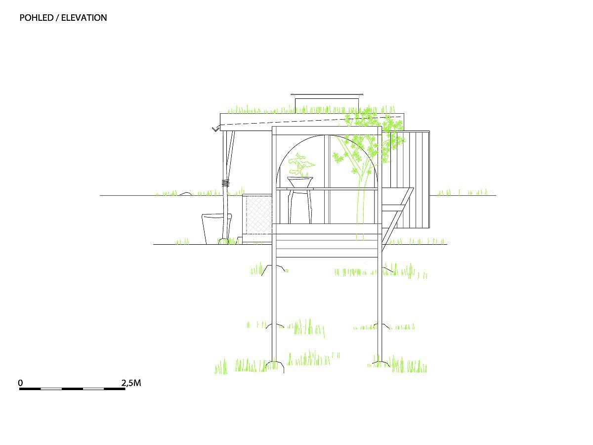 A1_W_WRK_ARC_TEA_LHOTKA_HANGING_GARDENS_P_ELEVATION_02