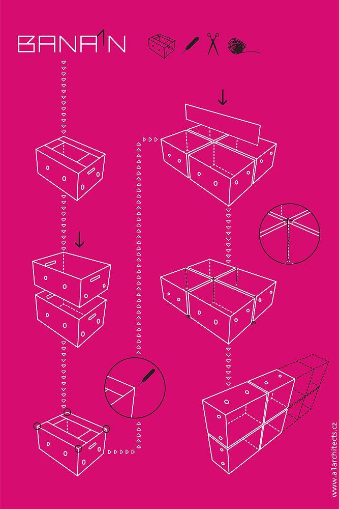 A1_W_WRK_DES_BANA1N_BOX_F_ACTION_03