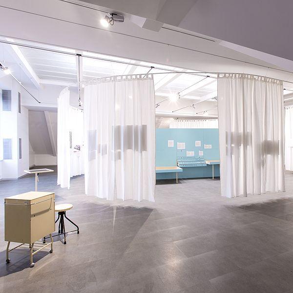 bedrich rozehnal exhibition