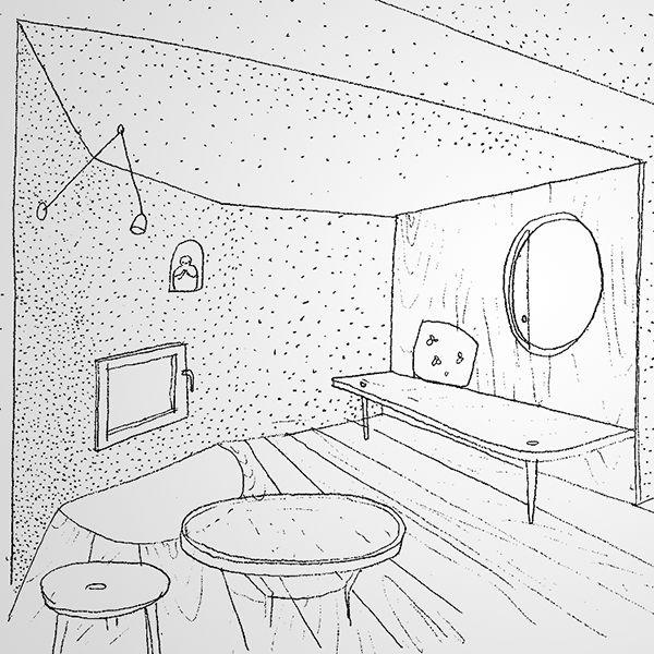 Kubelikova apartment
