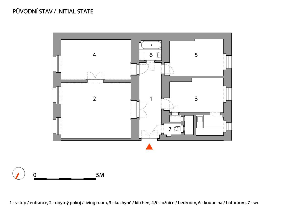 A1_W_WRK_INT_FLAT_PRAHA_VOJTESSKA_P_INITIAL_STATE