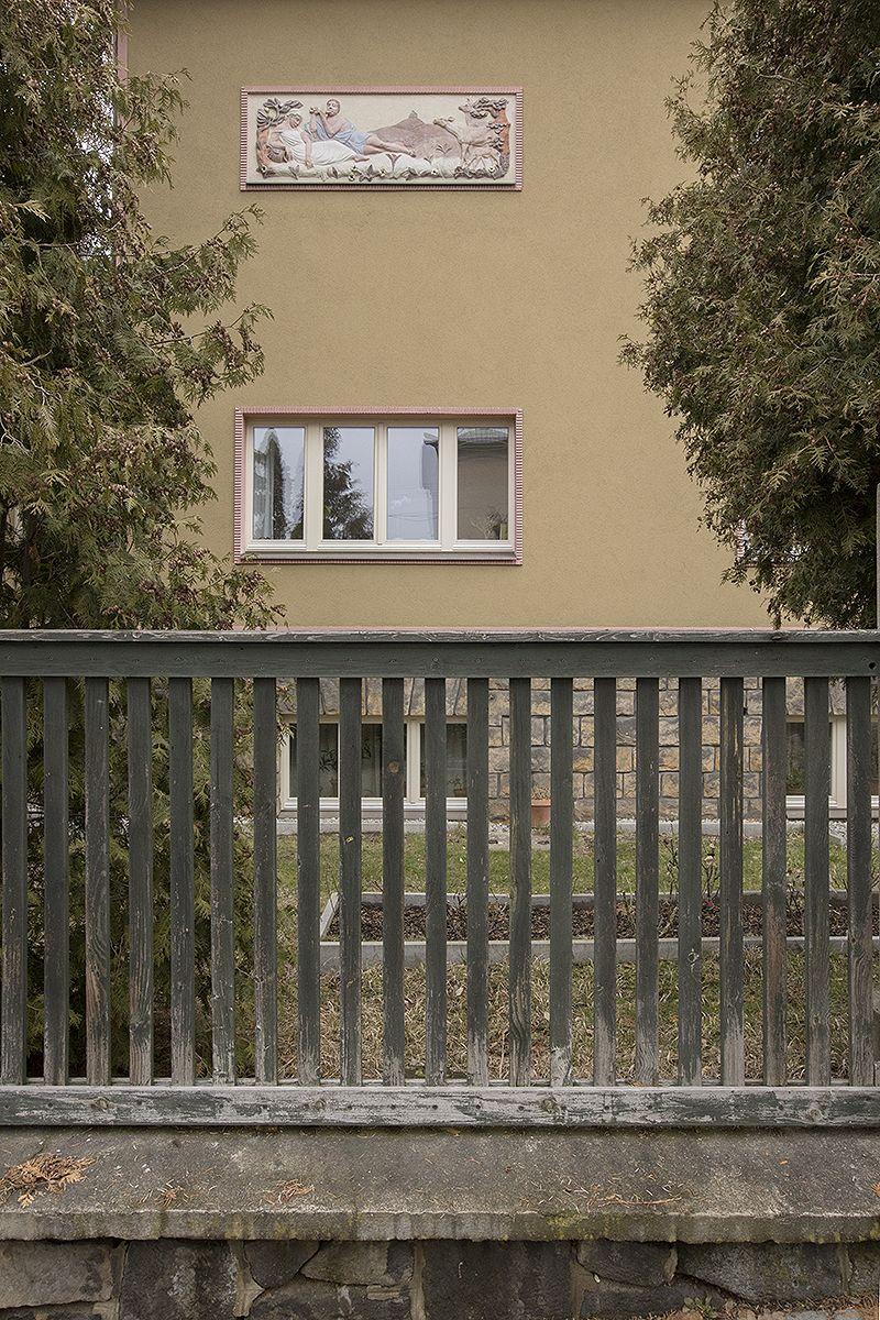 A1_W_WRK_INT_HOUSE_DECIN_RICHTER_F_14