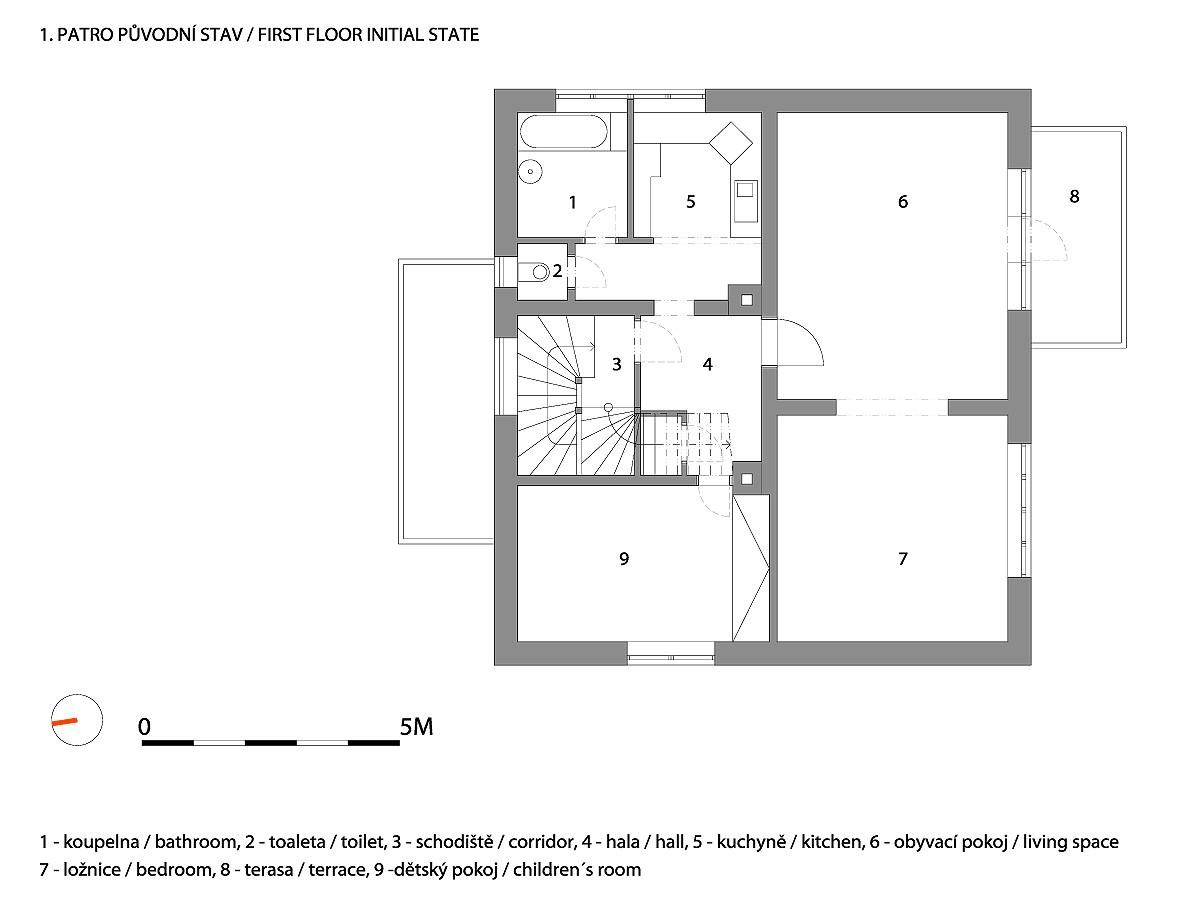A1_W_WRK_INT_HOUSE_DECIN_RICHTER_P_FIRSTFLOOR_INITAL_STATE