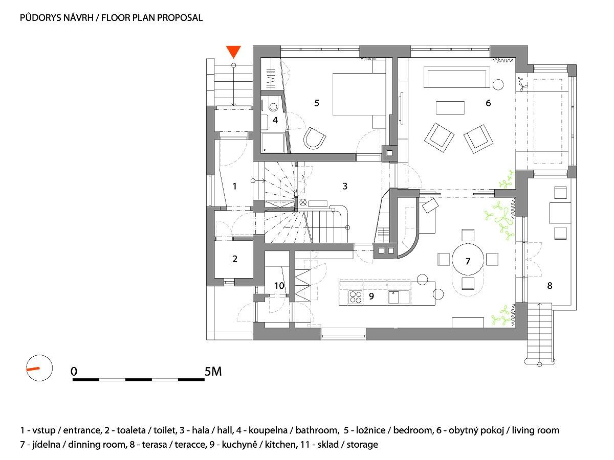 A1_W_WRK_INT_HOUSE_DECIN_RICHTER_P_GROUNDFLOOR_PROPOSAL