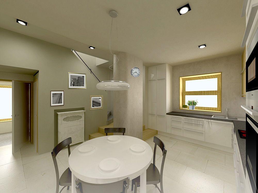A1_W_WRK_INT_HOUSE_PRAHA_JIRINKOVA_R_02