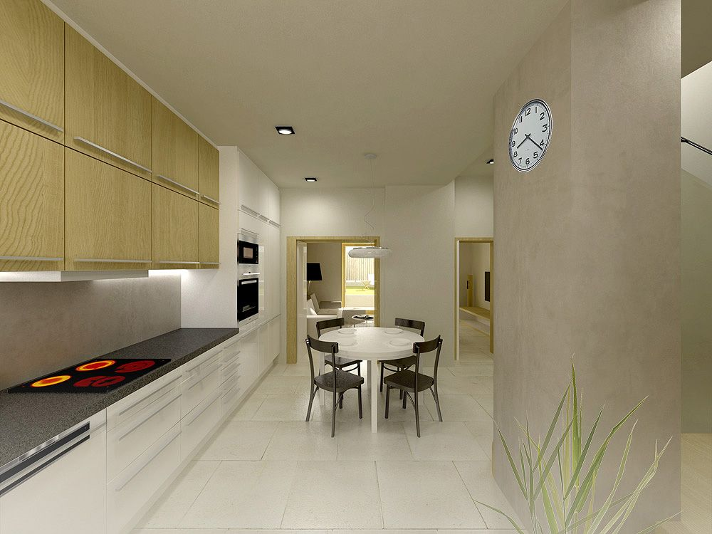 A1_W_WRK_INT_HOUSE_PRAHA_JIRINKOVA_R_03