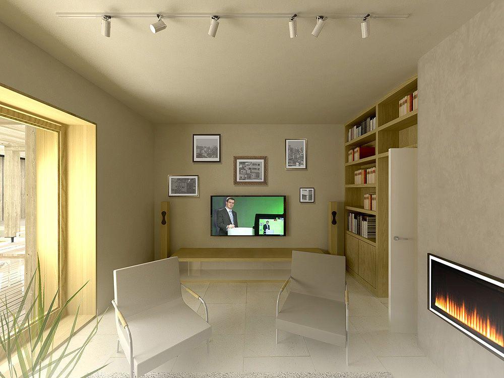 A1_W_WRK_INT_HOUSE_PRAHA_JIRINKOVA_R_06