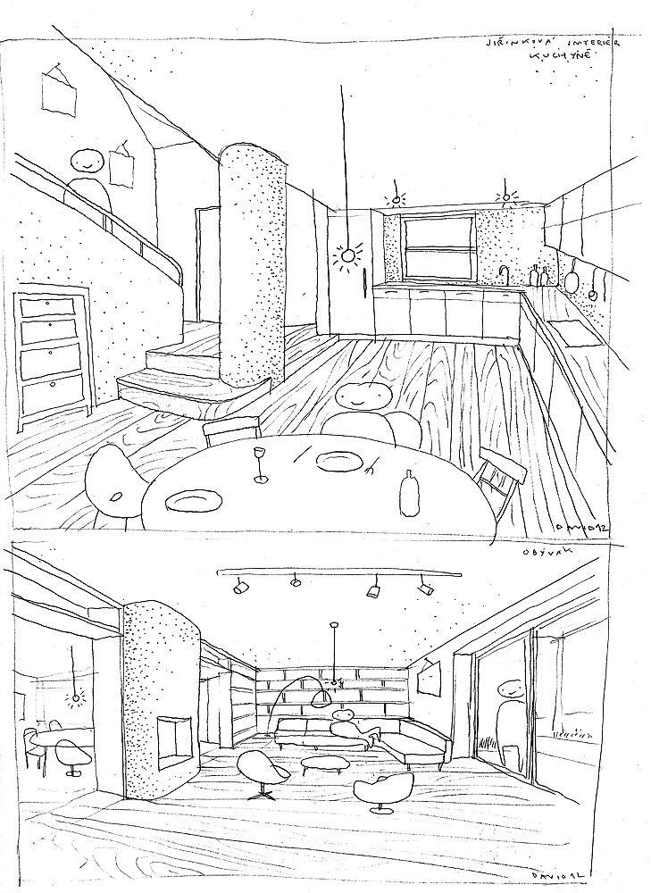 A1_W_WRK_INT_HOUSE_PRAHA_JIRINKOVA_S_02