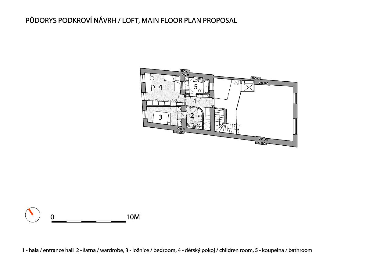 A1_W_WRK_INT_LOFT_PRAHA_KATERINSKA_P_MAIN_FLOOR