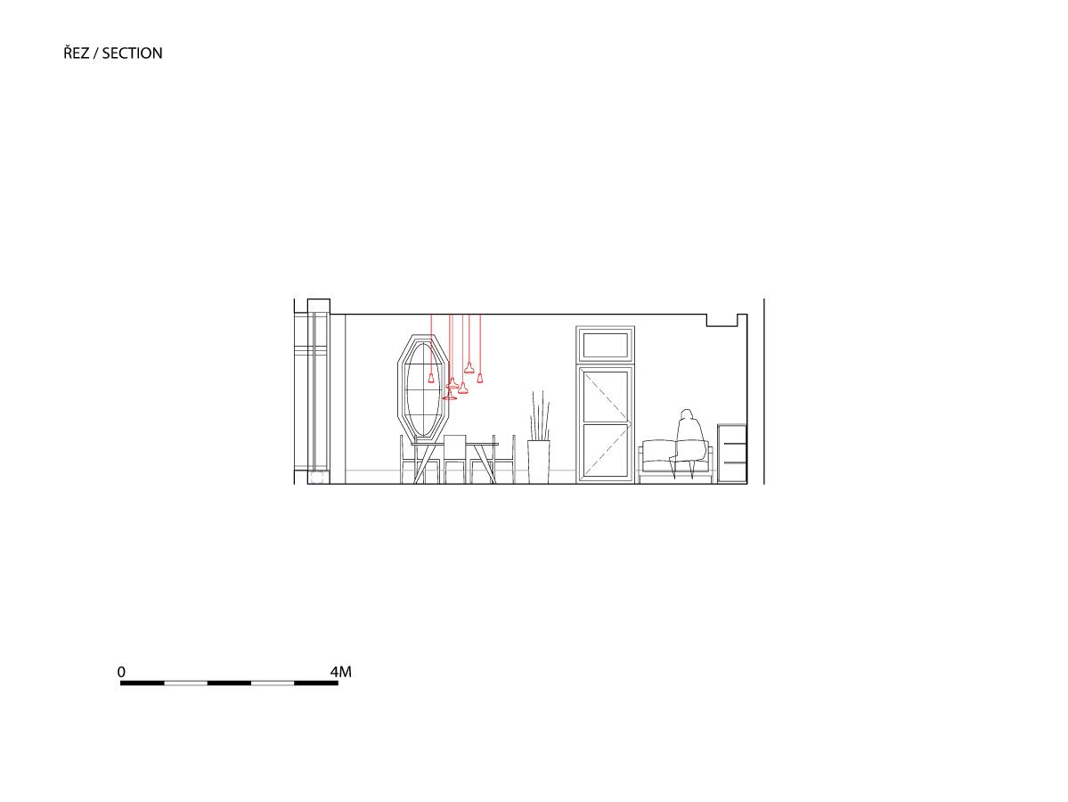 A1_W_WRK_INT_OFFICE_KORUNA_P_SECTION_01