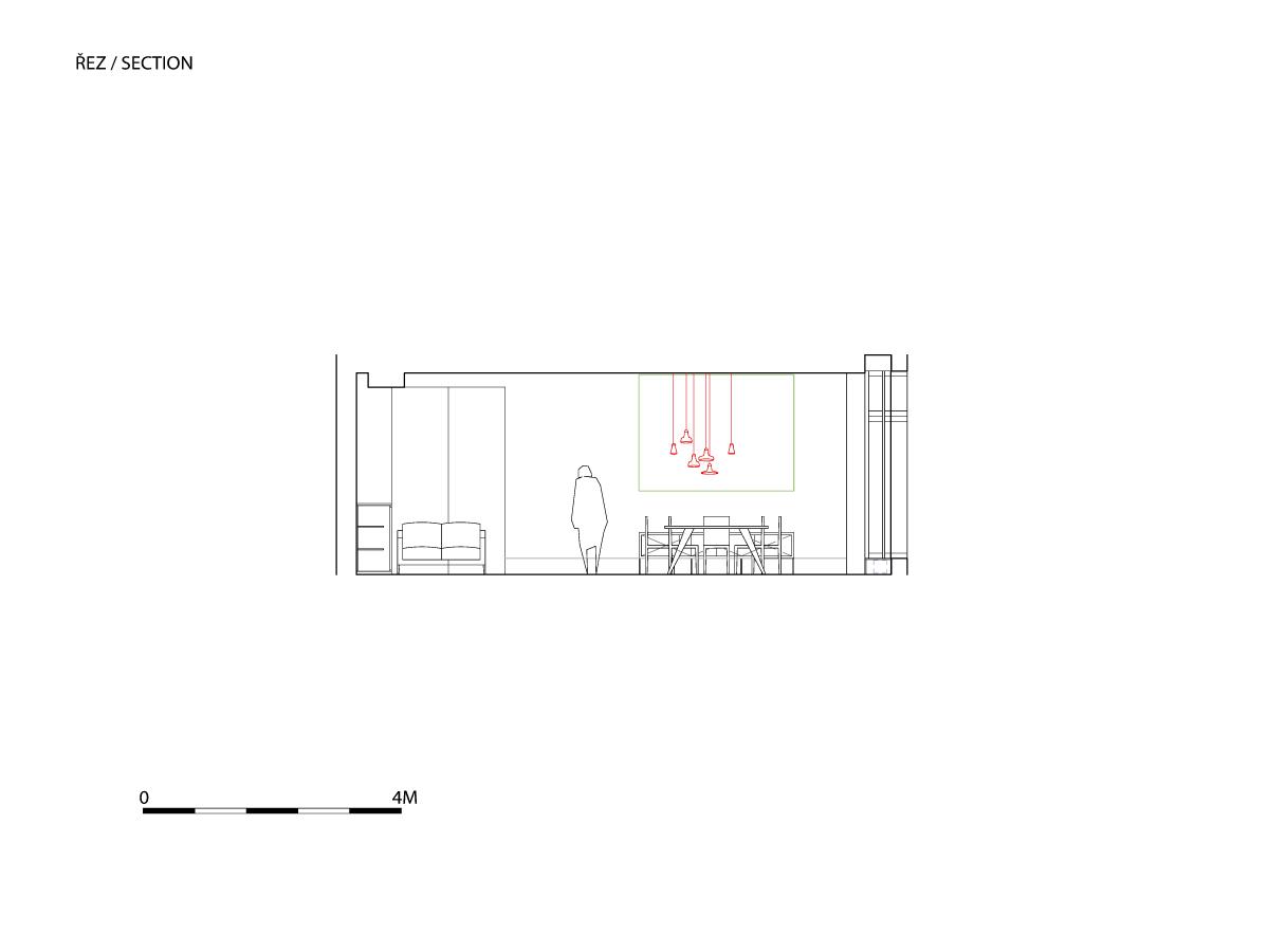 A1_W_WRK_INT_OFFICE_KORUNA_P_SECTION_02