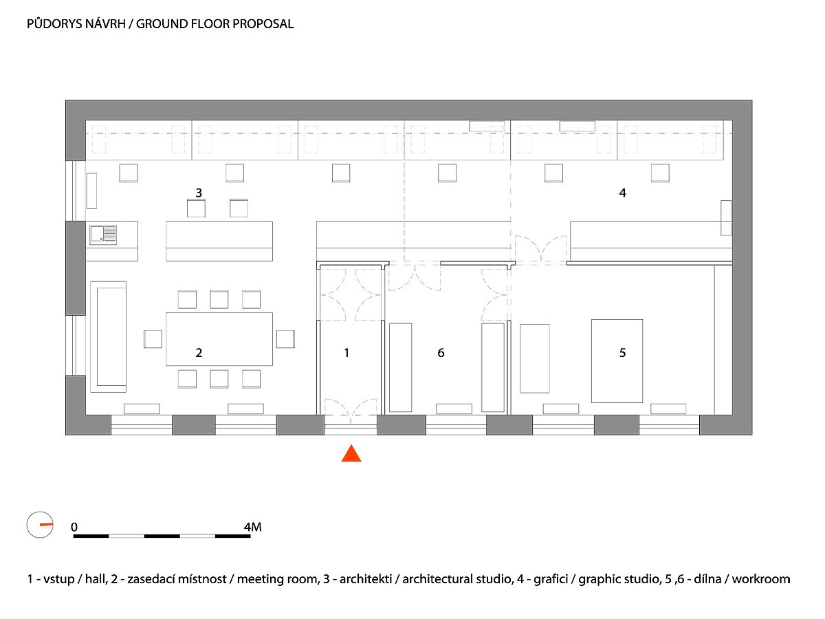 A1_W_WRK_INT_OFFICE_LETNA_ATELIER_P_GROUNDFLOOR_PROPOSAL