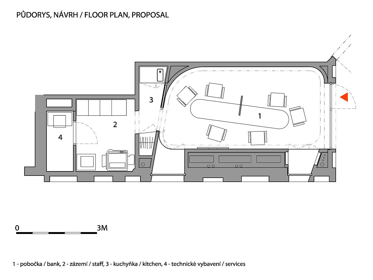 A1_W_WRK_INT_RETAIL_HRADEC_CSAS_UHK_P_PROPOSAL_NEW