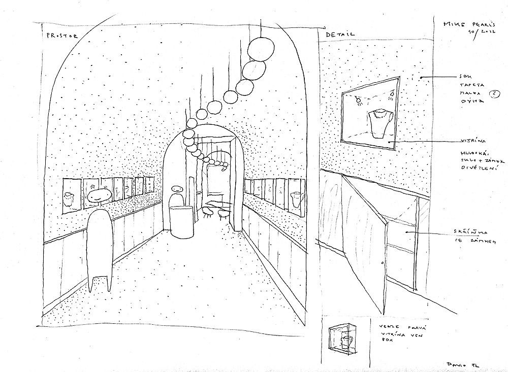 A1_W_WRK_INT_RETAIL_PRAHA_MIKEPEARLS_SKETCH_01