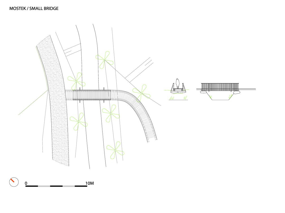 A1_W_WRK_URB_FORESTZOO_P_SMALL_BRIDGE