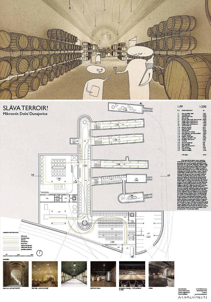 A1_W_WRK_URB_WINERY_MIKROSVIN_S_03